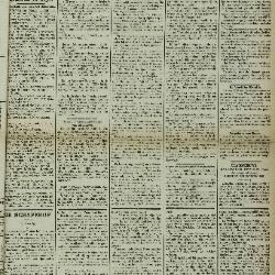Gazette van Lokeren 26/09/1886