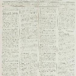 Gazette van Beveren-Waas 12/11/1899