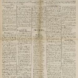 Gazette van Beveren-Waas 01/06/1913
