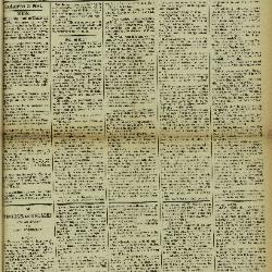 Gazette van Lokeren 04/05/1902