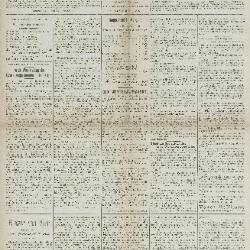 Gazette van Beveren-Waas 23/10/1910