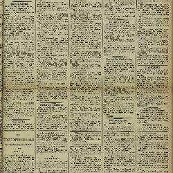 Gazette van Lokeren 17/04/1898