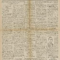 Gazette van Beveren-Waas 28/04/1912