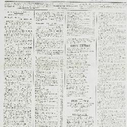 Gazette van Beveren-Waas 16/03/1902
