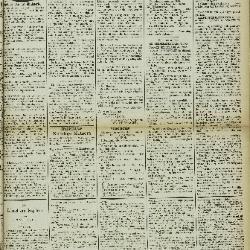 Gazette van Lokeren 06/08/1899