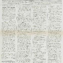 Gazette van Beveren-Waas 25/09/1904