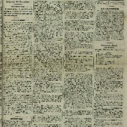 Gazette van Lokeren 11/12/1870
