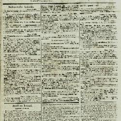 Gazette van Lokeren 17/07/1859