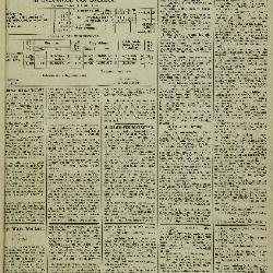 Gazette van Lokeren 07/09/1884