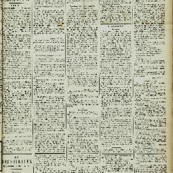 Gazette van Lokeren 25/02/1900