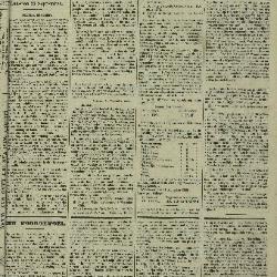 Gazette van Lokeren 26/09/1869