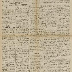 Gazette van Beveren-Waas 19/10/1913