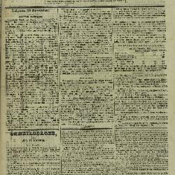 Gazette van Lokeren 30/11/1862