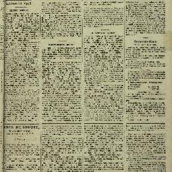 Gazette van Lokeren 11/04/1869