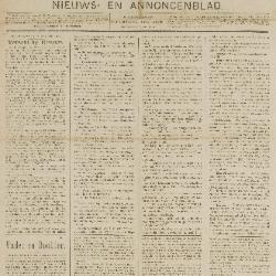 Gazette van Beveren-Waas 03/10/1897