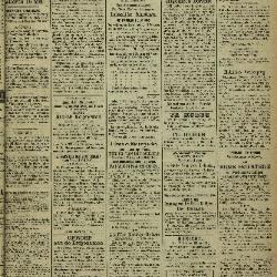 Gazette van Lokeren 17/05/1885