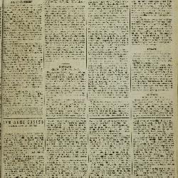 Gazette van Lokeren 01/04/1877