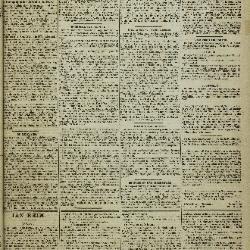 Gazette van Lokeren 13/05/1883