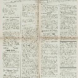 Gazette van Beveren-Waas 26/01/1908