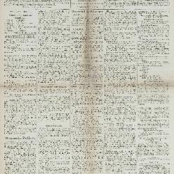 Gazette van Beveren-Waas 11/06/1911