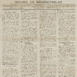 Gazette van Beveren-Waas 03/08/1890