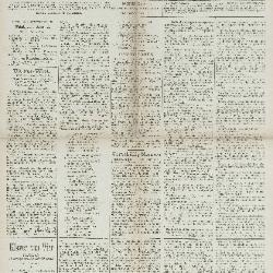 Gazette van Beveren-Waas 04/09/1910
