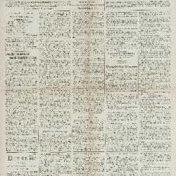 Gazette van Beveren-Waas 08/01/1911