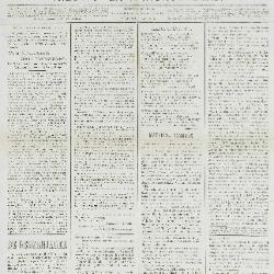Gazette van Beveren-Waas 22/12/1901