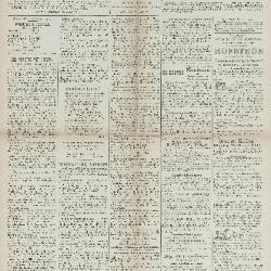 Gazette van Beveren-Waas 26/03/1911