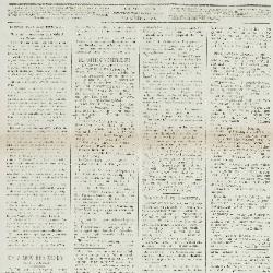 Gazette van Beveren-Waas 23/09/1900
