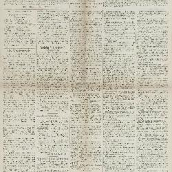 Gazette van Beveren-Waas 03/04/1910