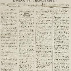 Gazette van Beveren-Waas 24/06/1894