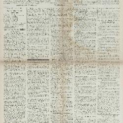 Gazette van Beveren-Waas 12/06/1910