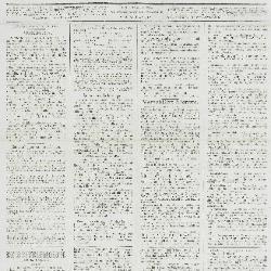 Gazette van Beveren-Waas 03/04/1904