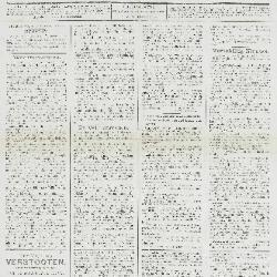 Gazette van Beveren-Waas 13/11/1904