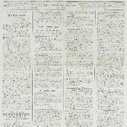 Gazette van Beveren-Waas 17/04/1904