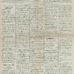 Gazette van Beveren-Waas 18/12/1910