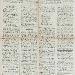 Gazette van Beveren-Waas 01/12/1907