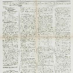 Gazette van Beveren-Waas 09/09/1906