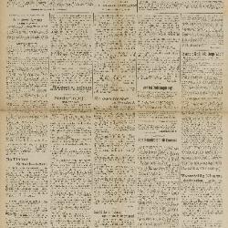 Gazette van Beveren-Waas 30/11/1913