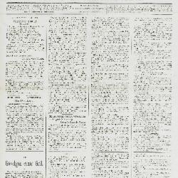 Gazette van Beveren-Waas 06/05/1906