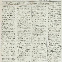 Gazette van Beveren-Waas 11/02/1900