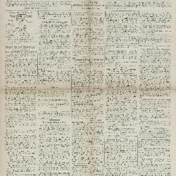 Gazette van Beveren-Waas 29/05/1910