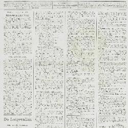 Gazette van Beveren-Waas 14/05/1905