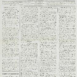 Gazette van Beveren-Waas 09/04/1905