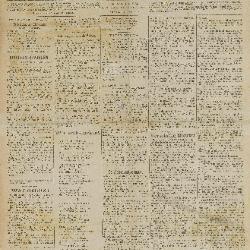 Gazette van Beveren-Waas 25/02/1912