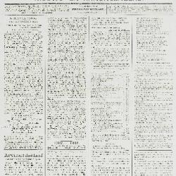 Gazette van Beveren-Waas 18/05/1902