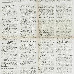 Gazette van Beveren-Waas 16/12/1906