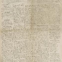 Gazette van Beveren-Waas 29/12/1912