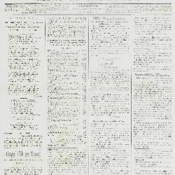 Gazette van Beveren-Waas 27/04/1902